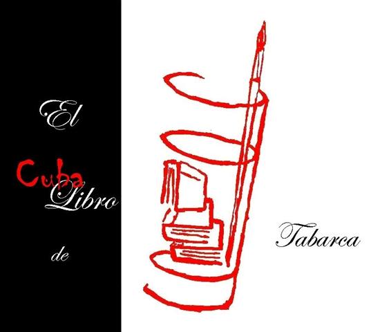 Hoy victor lemes en concierto santiago santana for Concierto hoy en santiago