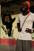 Bignona, Senegal (2008)