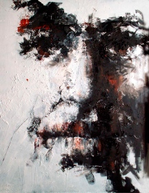 Juan_Cabrera-GranCanaria